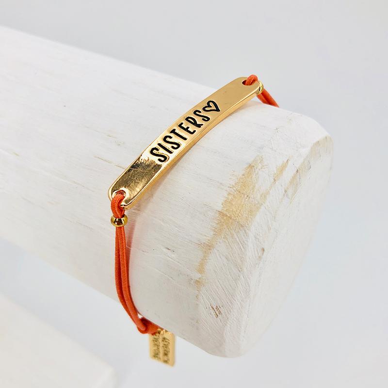 4everwitheveryone Armband 4eweo61