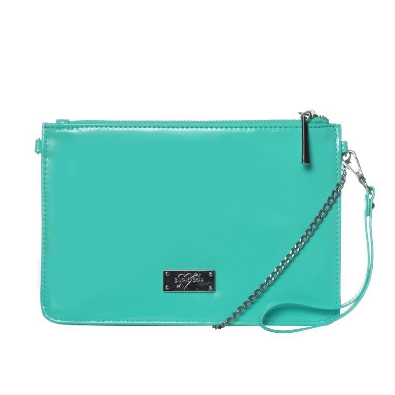 Biba Bag Mint Blb0633