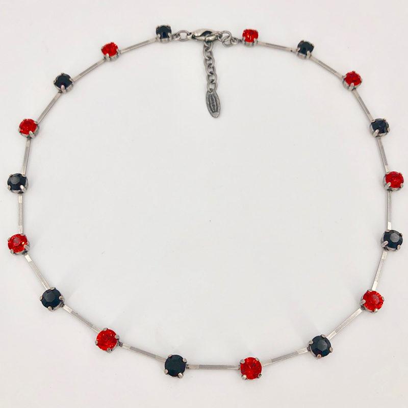 Stikkelorum Halskette Stk0002 Hd