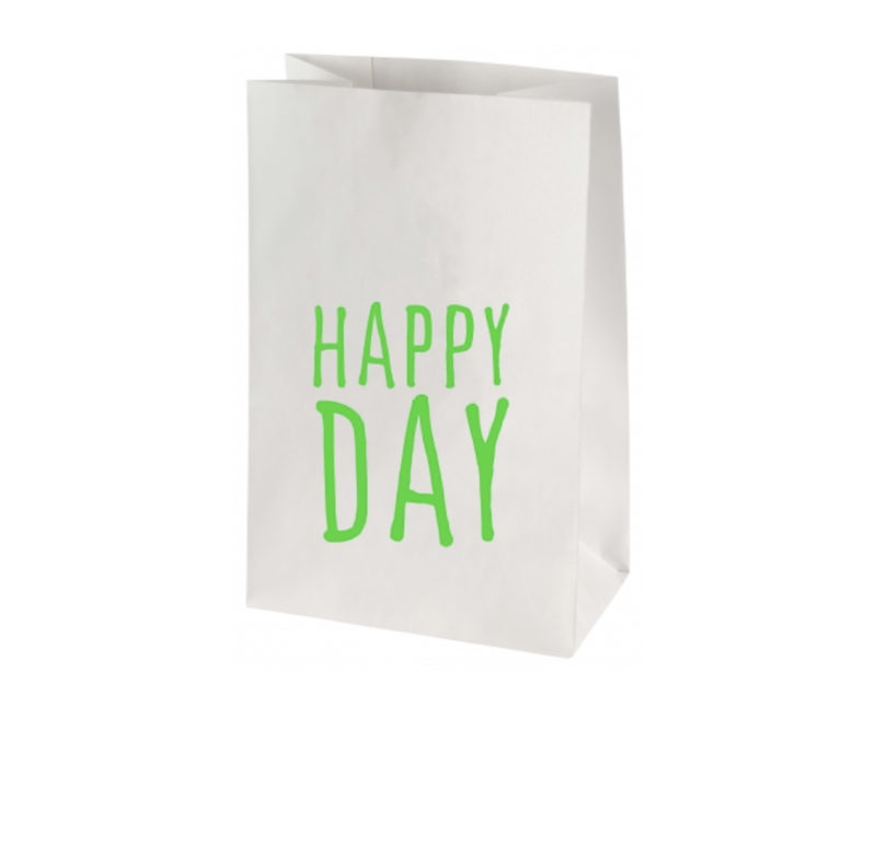 Licht Happy Day