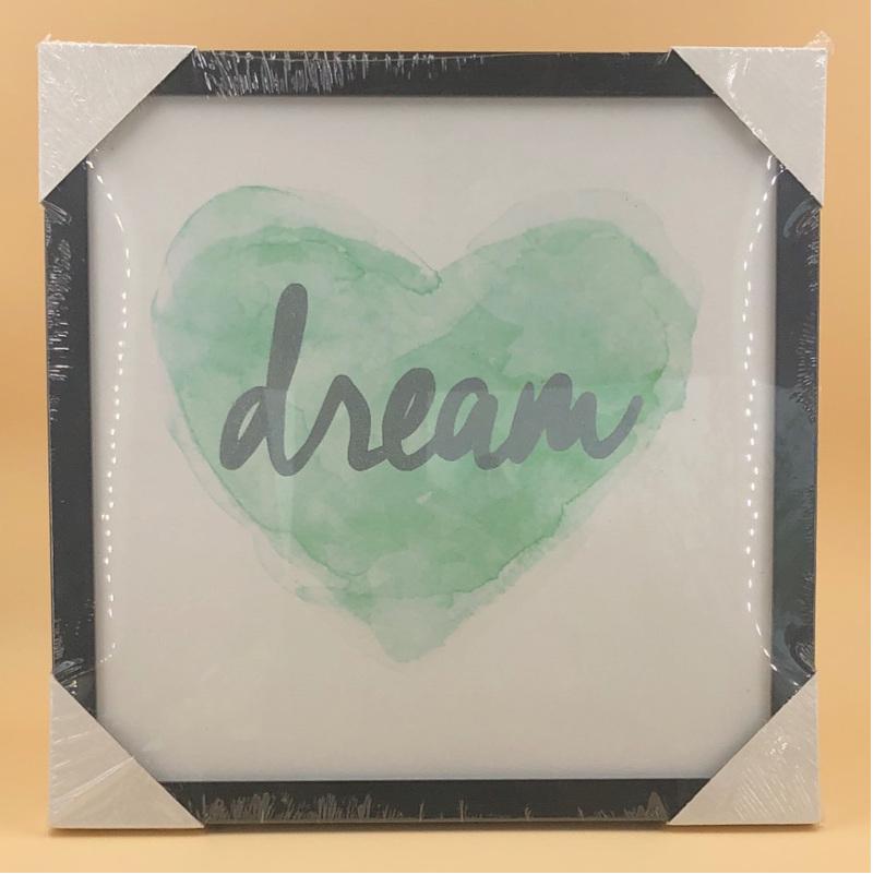 Bild Dream