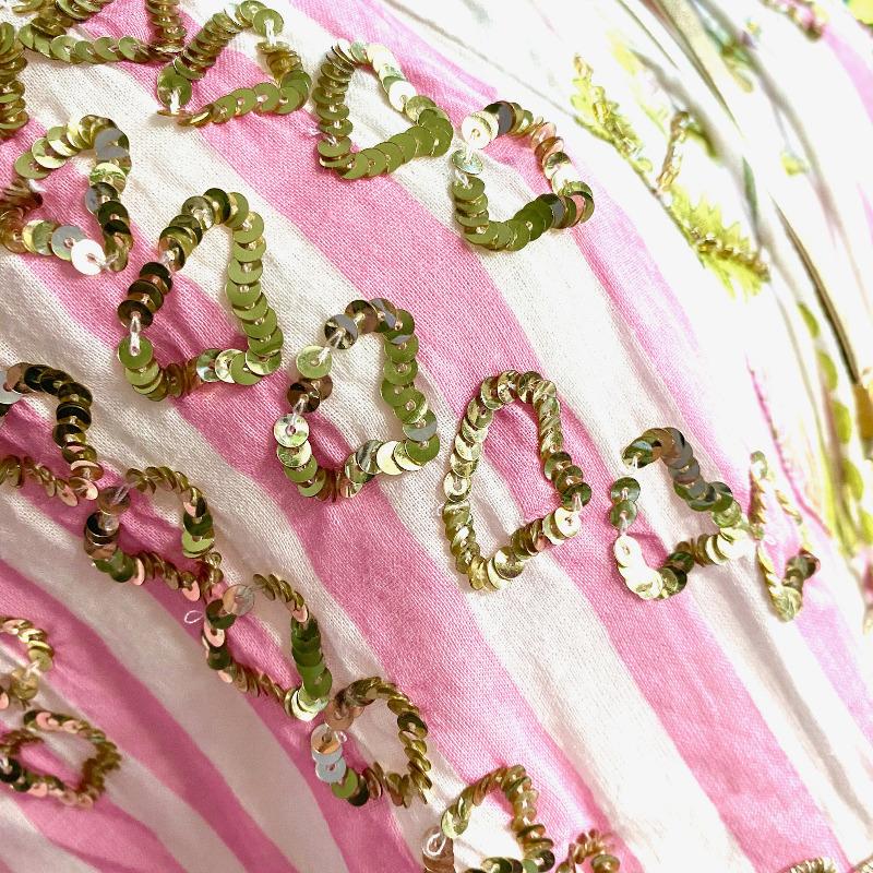 Pippa Pink 1