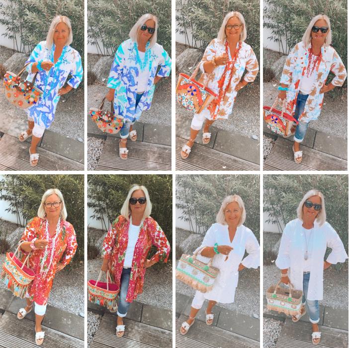 Bild: NEU: ONE Dress – TWO Styles