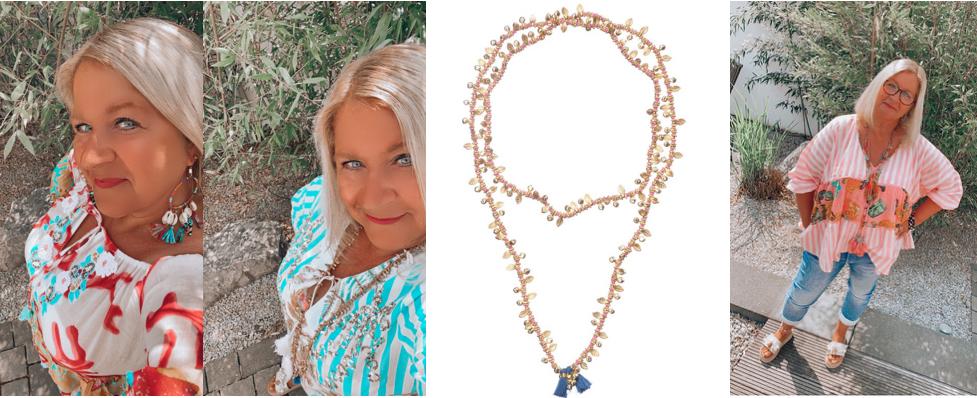 Bild: NEU: Fashion und Jewelry von SOUL KATHRINE