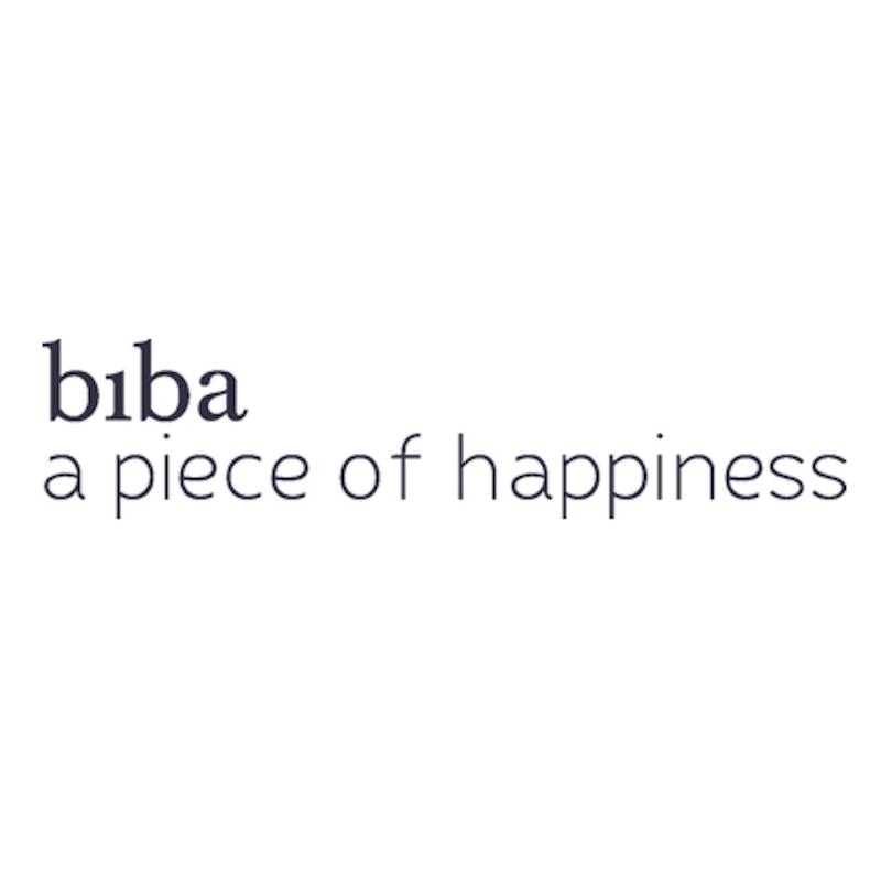 Biba.001