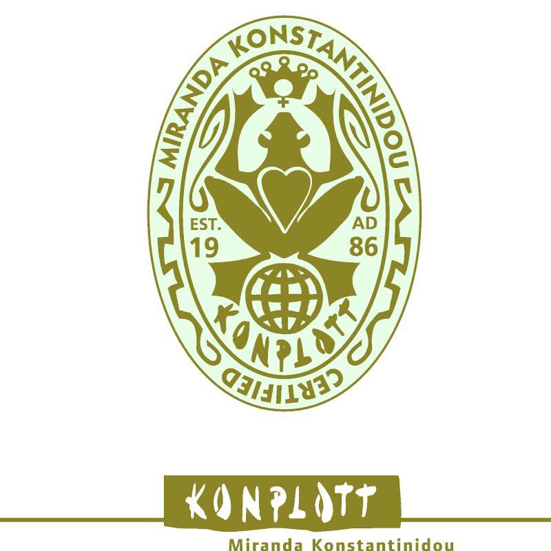 Logo Konplott 800