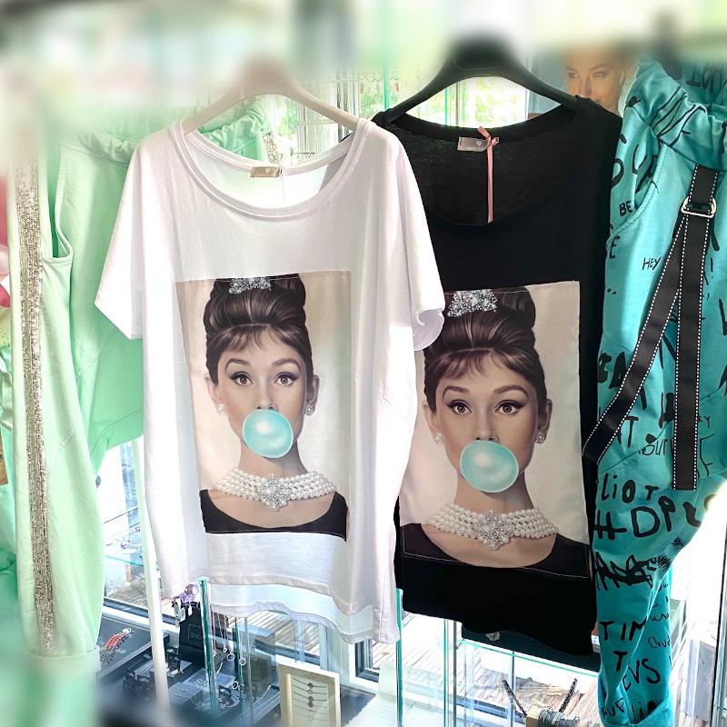 Shirt Audrey
