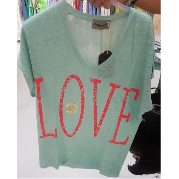 Shirt Love 3