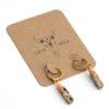Ibz Ear 6033 B
