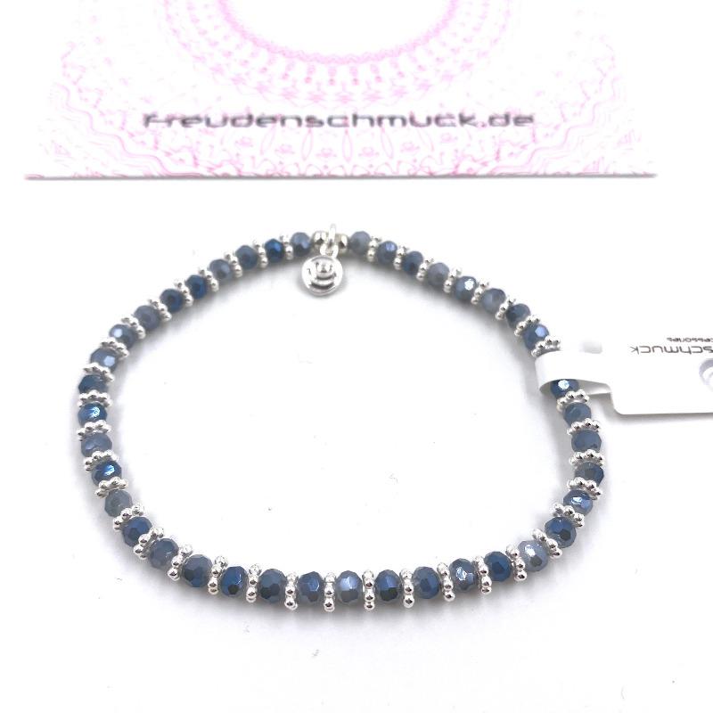 Achat Perlen 1