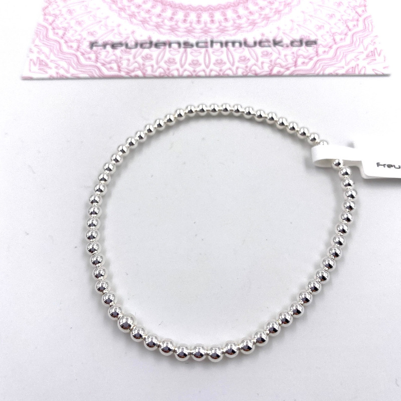 Pearls Dick 1