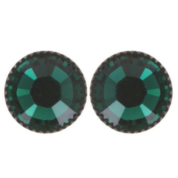 5450527601221 Black Jack Emerald