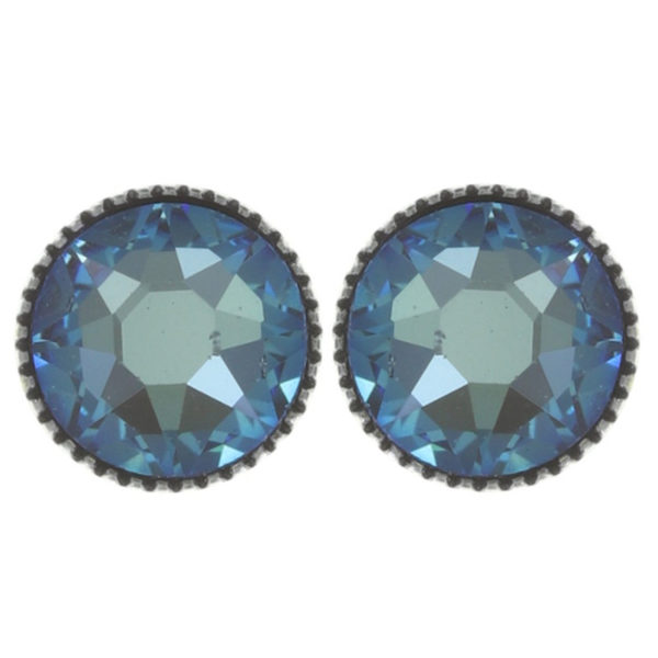 5450543897998 Black Jack Blue Crystal Army Green Delite