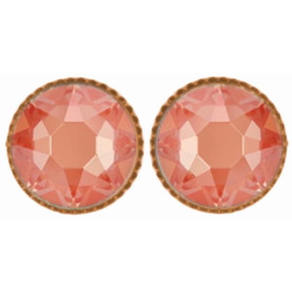 5450543898056 Black Jack Coralline Crystal Orange Glow Delite