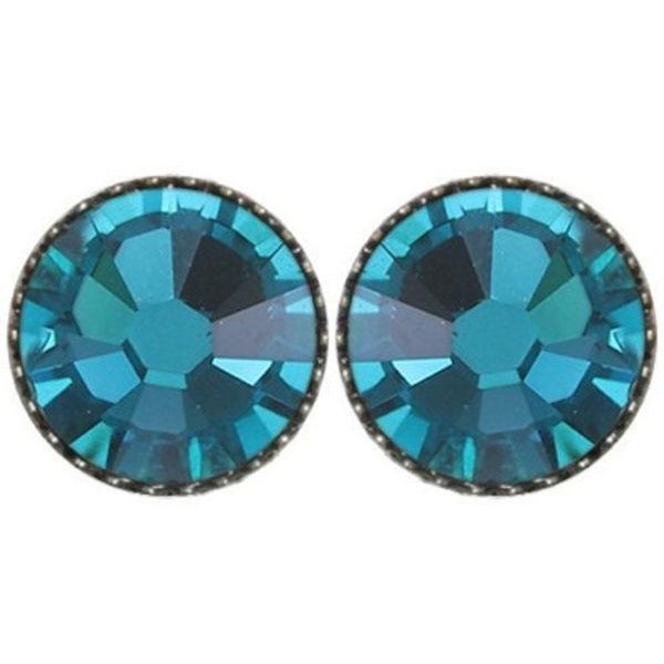 5450543898124 Blue Indicolite