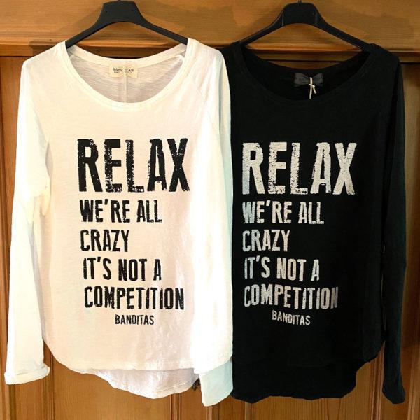 Relax Beide