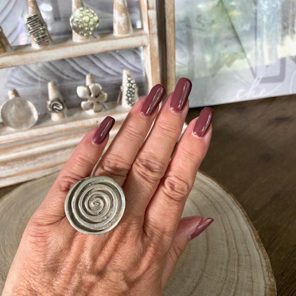 Ring 632264 B