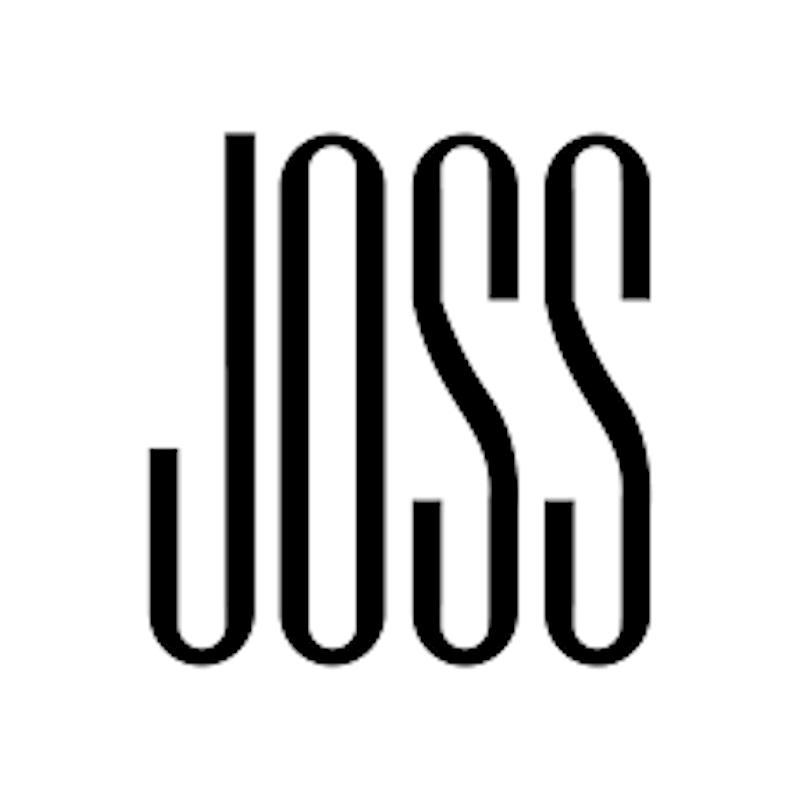 Joss Clothing