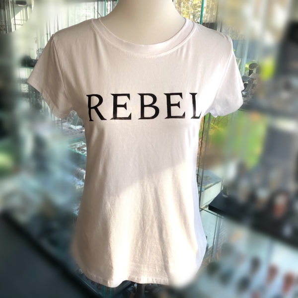Shirt Rebel 1