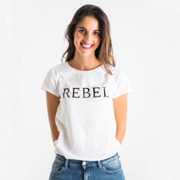 Shirt Rebel 2