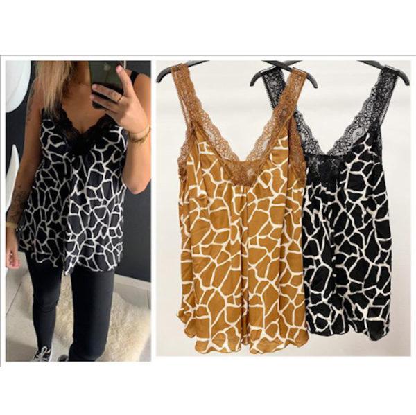 Top Giraffe 1