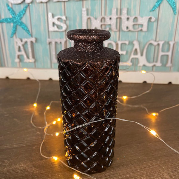 Vase 3