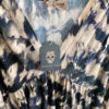 Kleid Batik Label