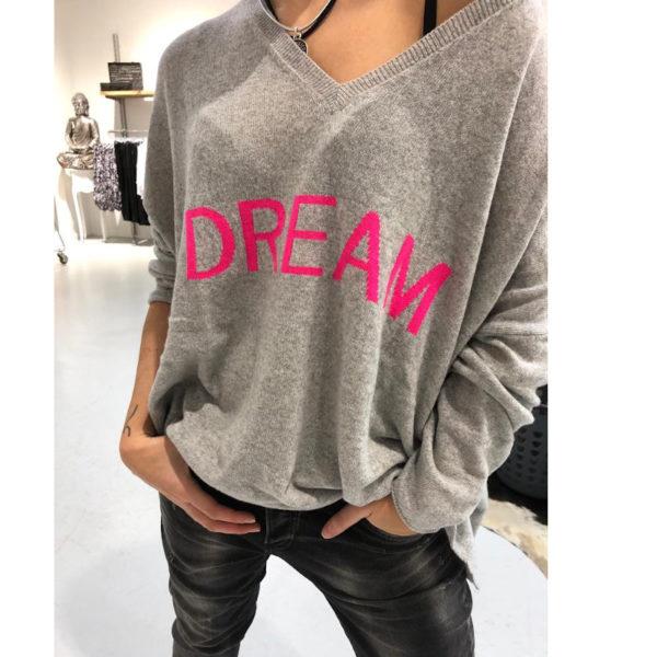 Pulli Dream 2