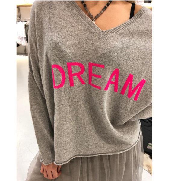 Pulli Dream