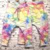 Baggy Rainbow 3