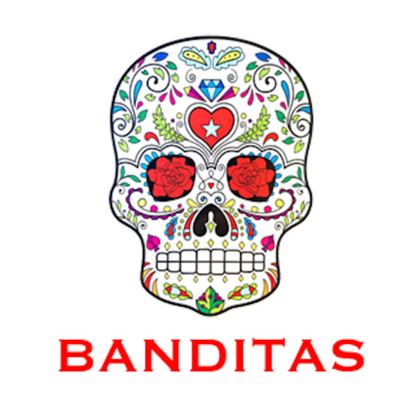 Banditas 800