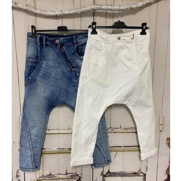 Jeans Baggys