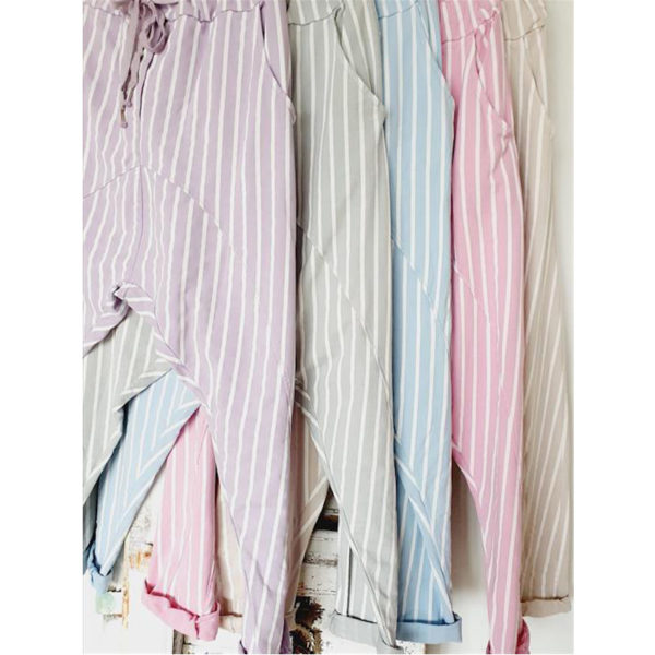 Baggy Love Stripes Ysr H 97350