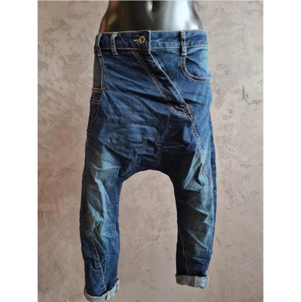Jeans H 818159 Dark